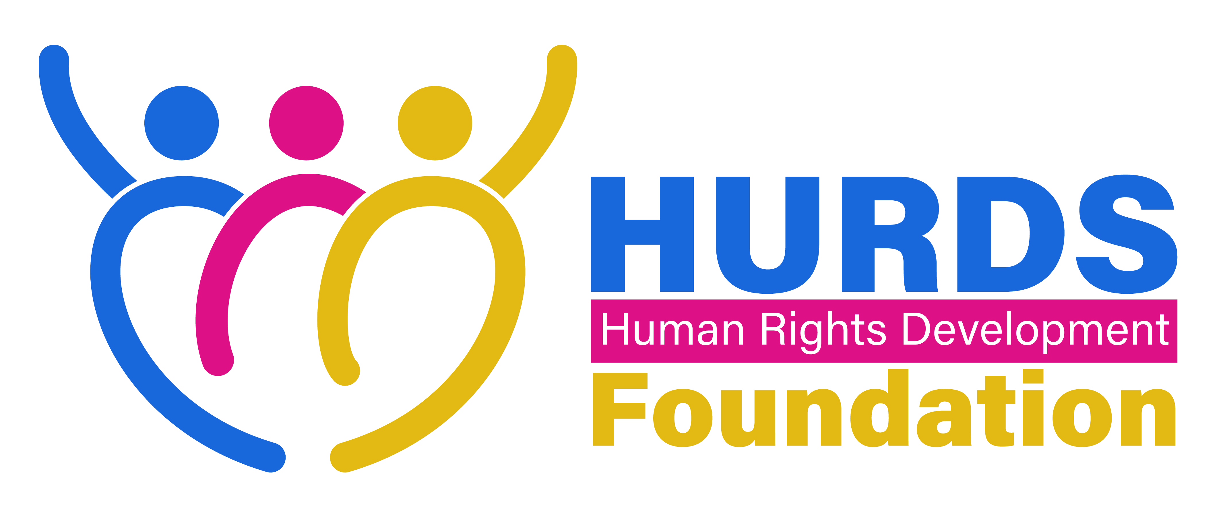 HURDS Foundation