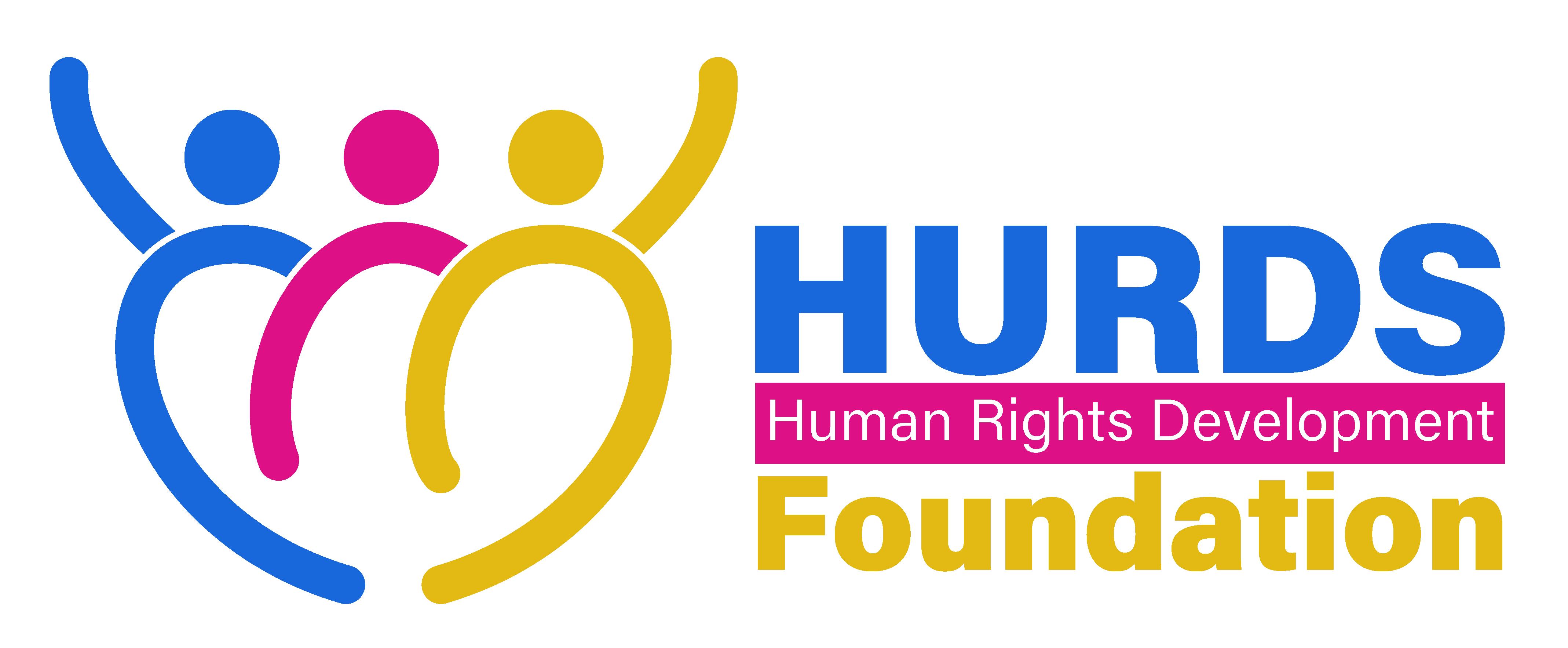 HURDS Foundation